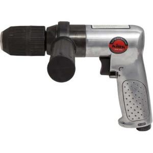 Дрель пневматическая Kirk ADR-500